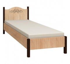 Кровать Адель (Adele) 90 см x 200 см