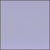 Light purple (S70)